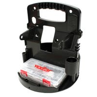 Pro II Portable Carrying Case