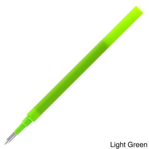 Pilot FriXion Gel Ink Pen 0.7mm Refill