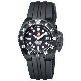 Luminox Men's A.1512.SI Sea Deep Dive Automatic 1500 Series Watch|https://ak1.ostkcdn.com/images/products/9165760/P16343369.jpg?_ostk_perf_=percv&impolicy=medium