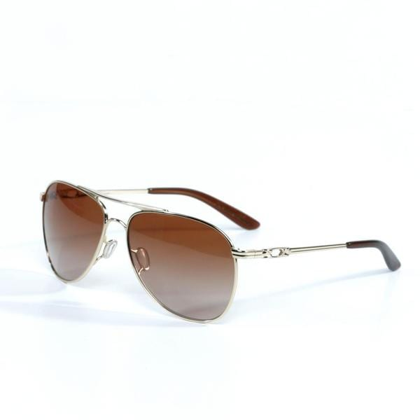 b284e05bb6 Oakley Daisy Chain Polarized Rose Gold « Heritage Malta