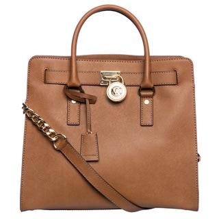 Michael Kors Hamilton Large Handbag Tote