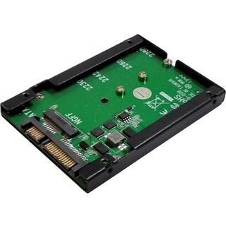 Addonics Drive Bay Adapter Internal