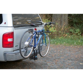 Advantage SportsRack V-Rack 2-bike Carrier