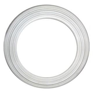 Chemcrest 36-inch Grand Ceiling Ring