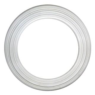 Chemcrest 44-inch Grand Ceiling Ring