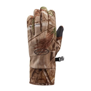 Seirus Max All Weather glove