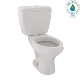 Toilets For Less Overstock Com
