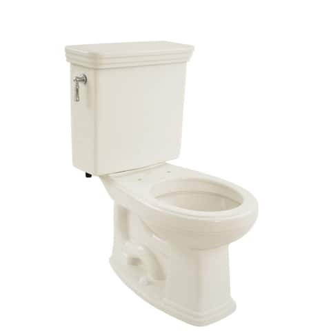 Contemporary Toilets Find Great Home Improvement Deals