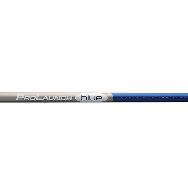 Grafalloy ProLaunch 65 OEM Version Wood R Graphite Shaft