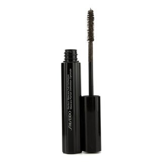 Shiseido Full Definition Brown Perfect Mascara