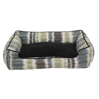Carlos Blue Chill Pet Bed