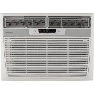 Frigidaire Home Comfort 18,500 BTU Window Air Conditioner