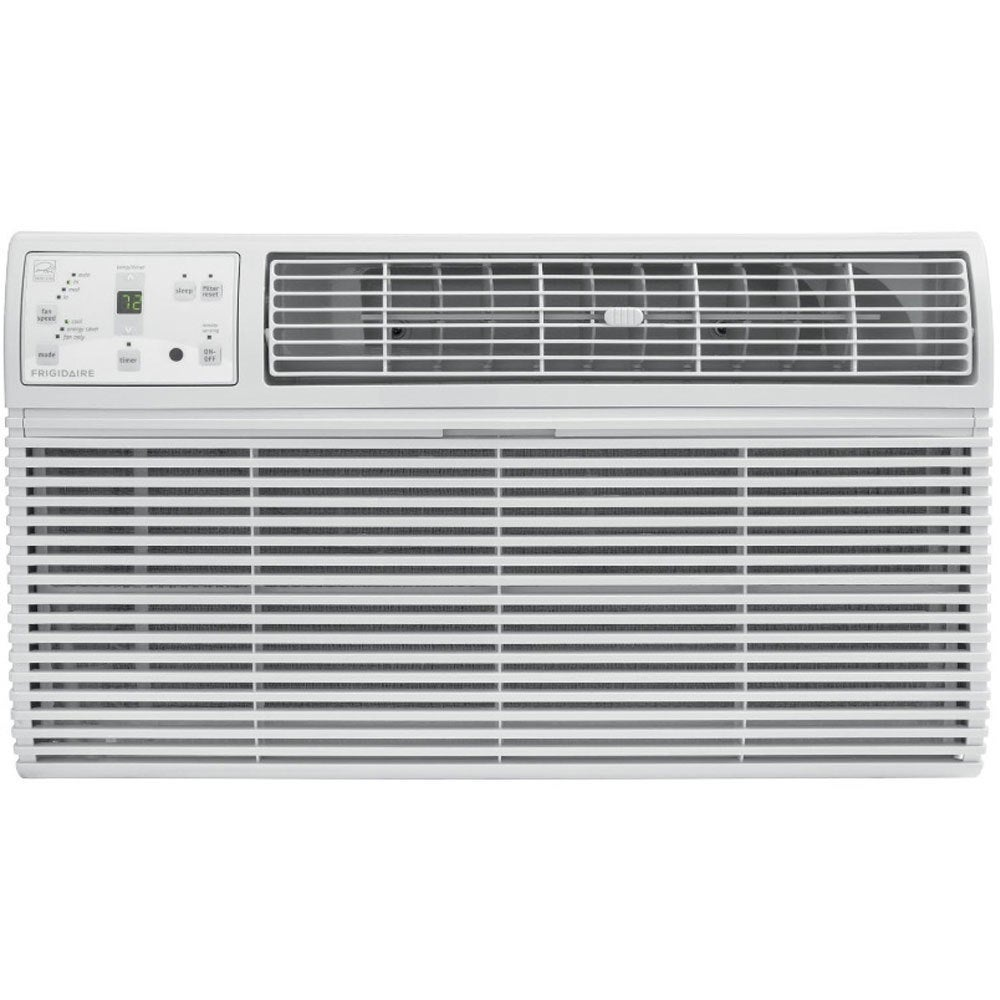 Frigidaire 12,000 BTU Thru-the-Wall Air Conditioner (12,0...