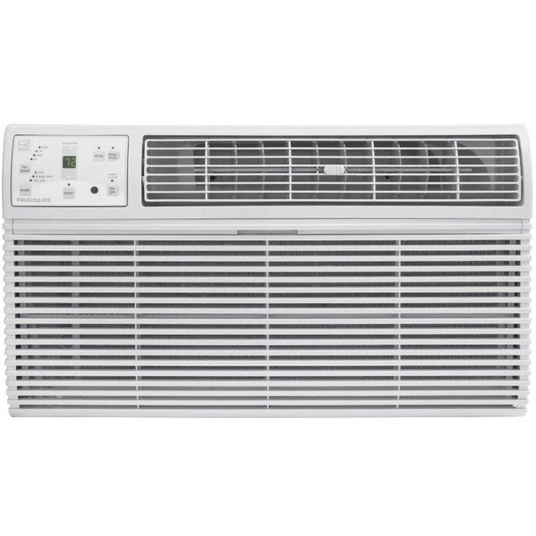 Frigidaire 12,000 BTU Thru-the-Wall Air Conditioner