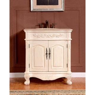 Silkroad Exclusive Bathroom Vanities Vanity Cabinets Shop The Best De