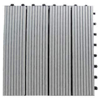 Century Outdoor Living 12-inch Square Composite Concrete Grey Interlocking Deck Tiles (Box of 10)|https://ak1.ostkcdn.com/images/products/9167944/Century-Outdoor-Living-12-inch-Square-Composite-Concrete-Grey-Interlocking-Deck-Tiles-Box-of-10-P16345150.jpg?impolicy=medium