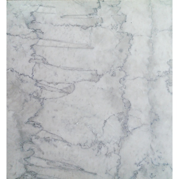 Shop Century Outdoor Living 12x12 Natural Stone Marble