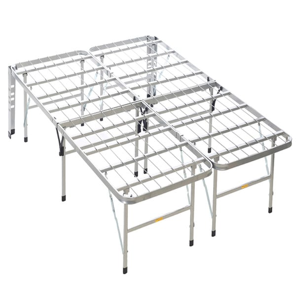 Bedder Base Queen-size Bed Support. Opens flyout.
