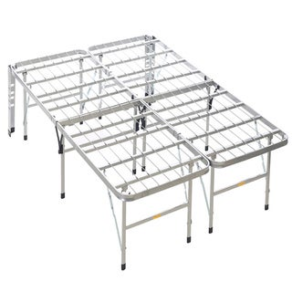 Bedder Base Queen-size Bed Support