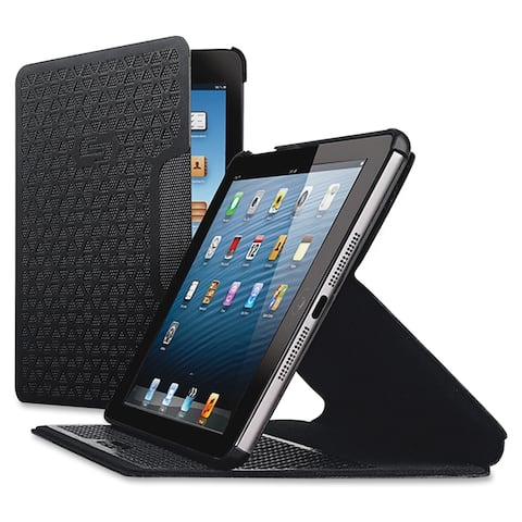 Vector Acv231 Slim Case For iPad Air GEN 1/ 2