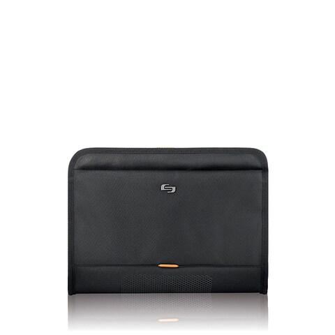 Solo Urban Ultra 13.3-inch Ultrabook Laptop/ Tablet Slimfolio
