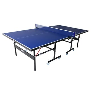 JOOLA 11200 Inside Table Tennis Table