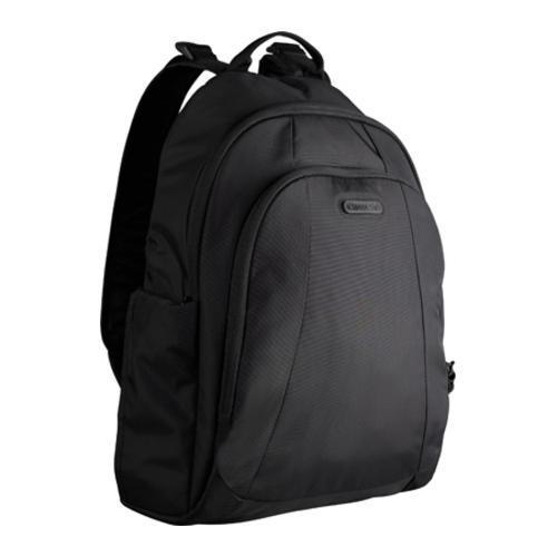 Pacsafe Metrosafe™ 350 GII Daypack Black
