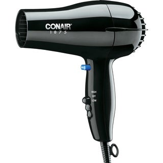Conair 1875W Compact Hair Dryer