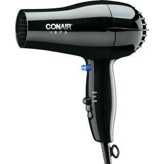 Conair 1875W Compact Hair Dryer