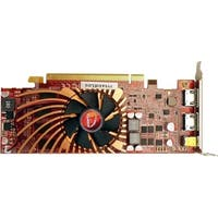 VisionTek Radeon HD 7750 Graphic Card - 2 GB DDR3 SDRAM - Single Slot