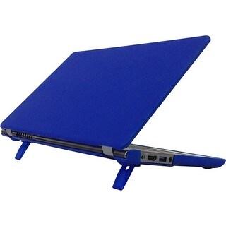"Snap Shell for Acer 11"" C720 Chromebook (Blue)"