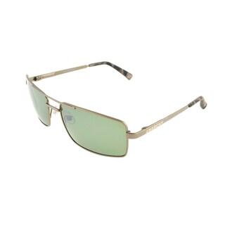 Anarchy Eyewear Unisex 'Darkside' Polarized Sunglasses