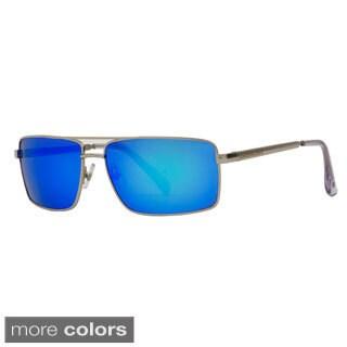 Anarchy Unisex 'Darkside' Sunglasses - Large