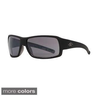 Anarchy Men's 'Huck' Polarized Sunglasses