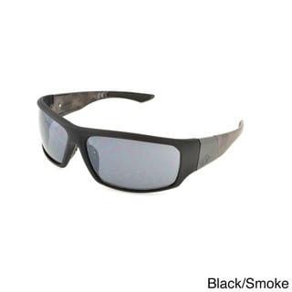 9b654eb48c0 Anarchy Sunglasses