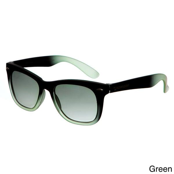 Pepper's Unisex MP510 Polarized Fashion Sunglasses