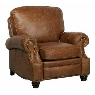 longhorn ii recliner