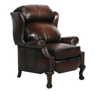 Danbury II Power Recliner