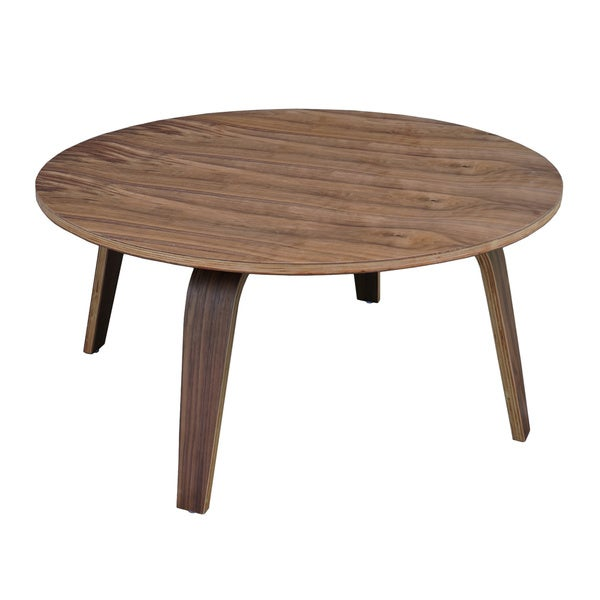 Coopenhagen Coffee Table Free Shipping Today Overstockcom