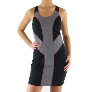 Ryka Women's Block Dress