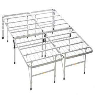 Bedder Base California King Bed Support