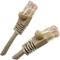 Professional Cable Cat.5e UTP Patch Network Cable