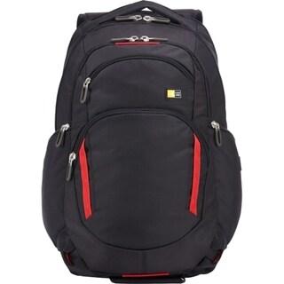 "Case Logic Evolution Deluxe BPED-115 Carrying Case (Backpack) for 16"""