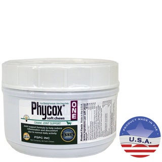 Phycox ONE Soft Chews