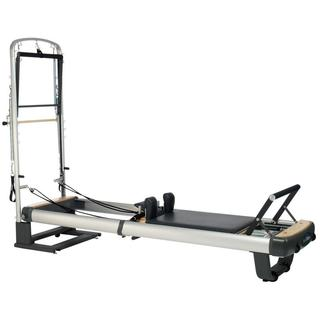 Peak PilateSystem Deluxe|https://ak1.ostkcdn.com/images/products/9172985/P16349229.jpg?impolicy=medium