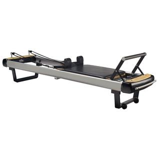 Peak Pilates MVe Reformer|https://ak1.ostkcdn.com/images/products/9172990/P16349228.jpg?impolicy=medium