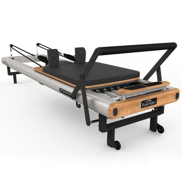 pilates reformer machine for sale