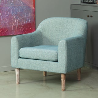 Winston Retro Chair by Christopher Knight Home