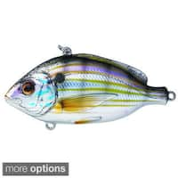 Koppers Live Target Pinfish Lipless Rattlebait 3-3/4 inches