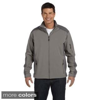 Men's Slider Soft Shell Jacket